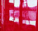 门No.6 布面油彩150x180cm 2007