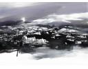 徽州意象·月亮湾