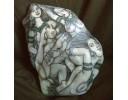 远古时代2--2008